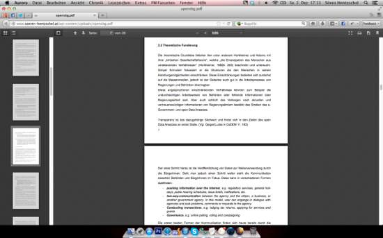 firefox-19-pdf-viewer