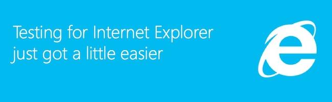 internet-exploreur-10