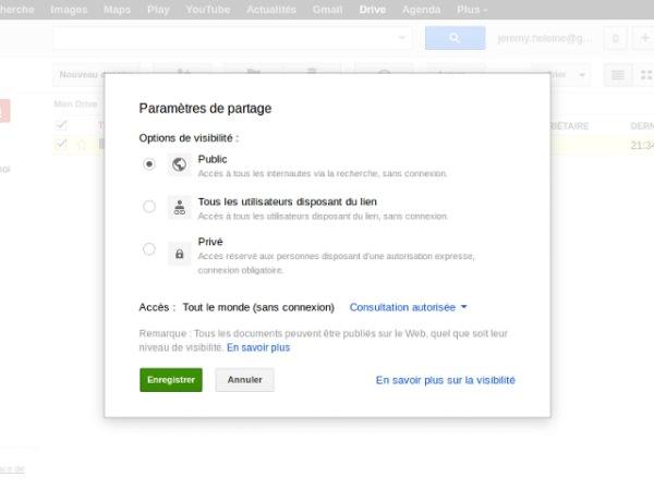 partager-pages-web-google-drive
