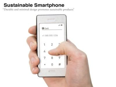 smarphone cell 1