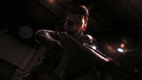 metal-gear-solid-v-the-phantom_pain