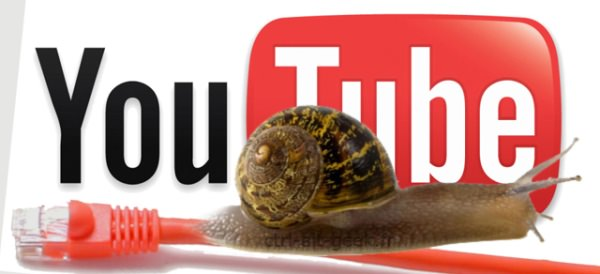 Free-et-YouTube