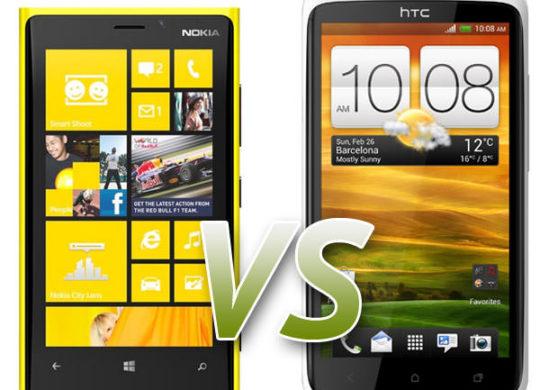 Nokia-Lumia-920-vs-HTC-One-X