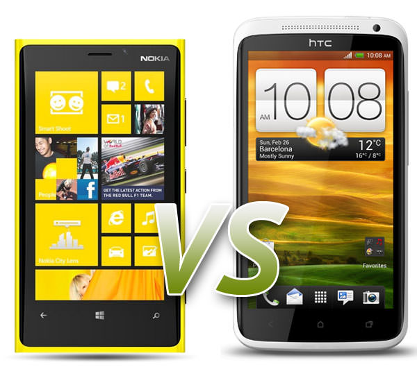 Nokia-Lumia-920-vs-HTC-One-X