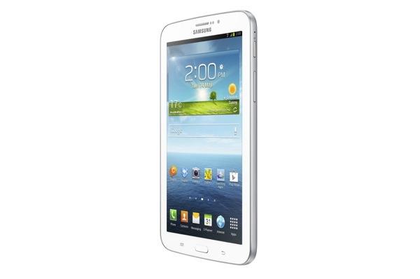 Samsung Galaxy Tab 3 3