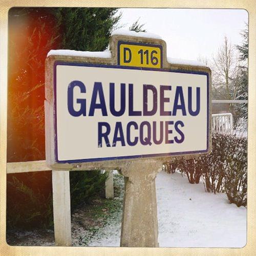 Villages-Geek-France-Golem13-02_2