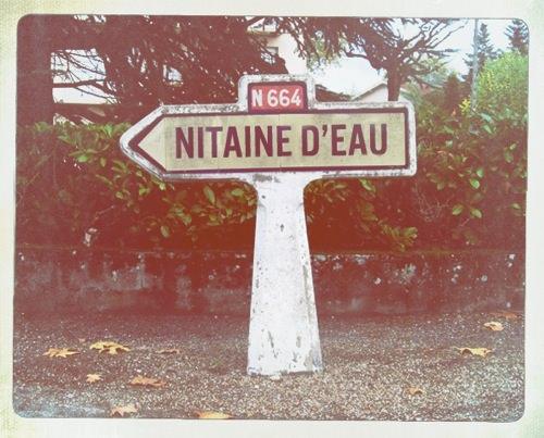 Villages-Geek-France-Golem13-03_2