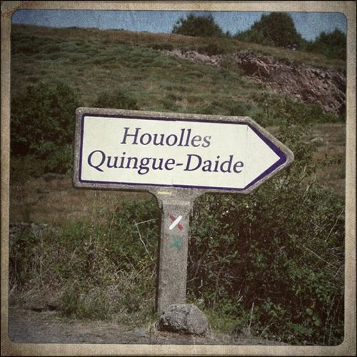 Villages-Geek-France-Golem13-04_2