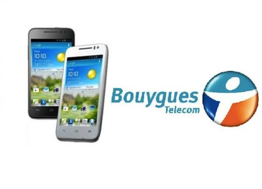 bs-401-bouygues