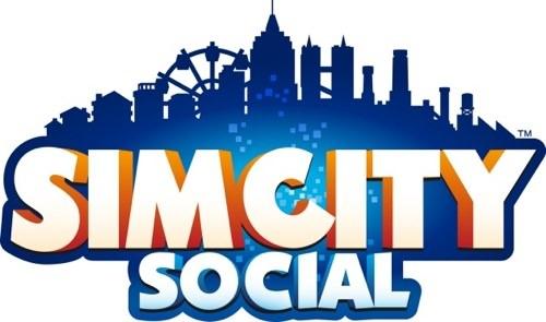 Social SIm CIty