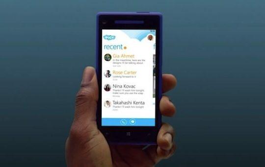skype-windows-phone-8-app