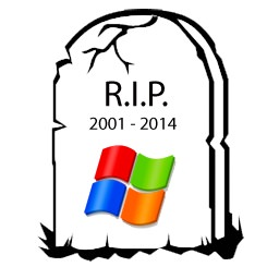 windows_xp_rip
