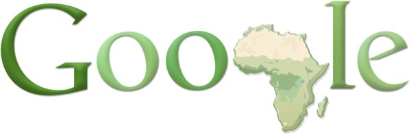 Google Afrique