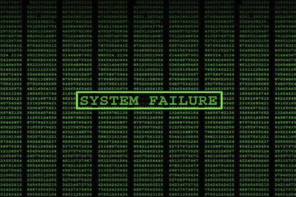 System-Matrix