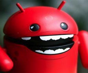 Image article BlackRock, le malware Android capable de voler les données de centaines d'apps (dont PayPal, Gmail, etc.)