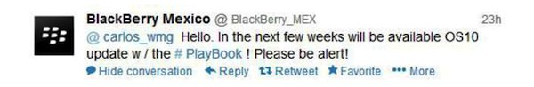 bb10-playbook twitter