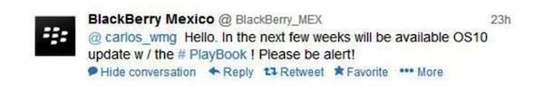bb10-playbook twitter