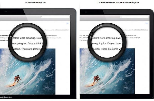 macbook-pro-vs-retina-display-zoom