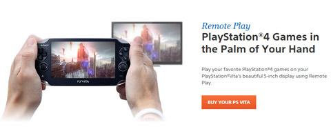 remote-play-vita-ps4-480