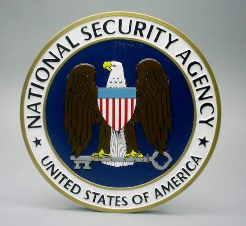 NSA-1