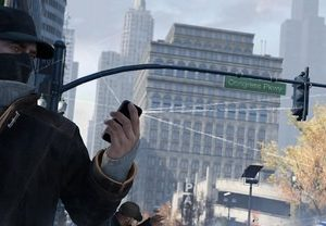 Watch Dogs et The Stanley Parable gratuits sur le store Epic