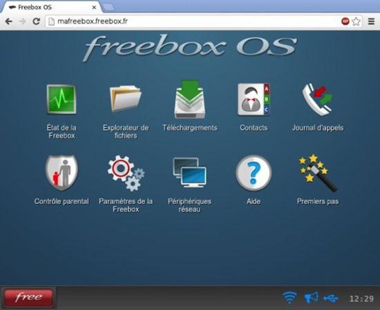 freebox os 2.0