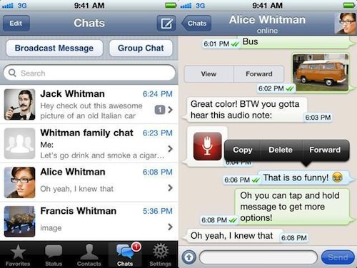 whatsapp-messenger-ios