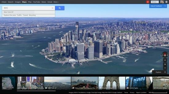 Nouveau-Google-Maps-2