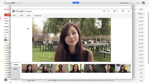 google-plus-hangouts-gmail