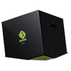samsung-boxee-box