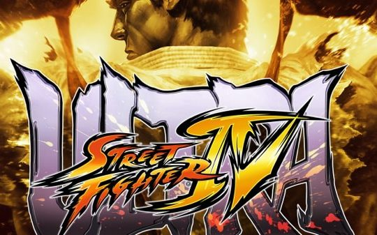 ultra street fighter 4_2