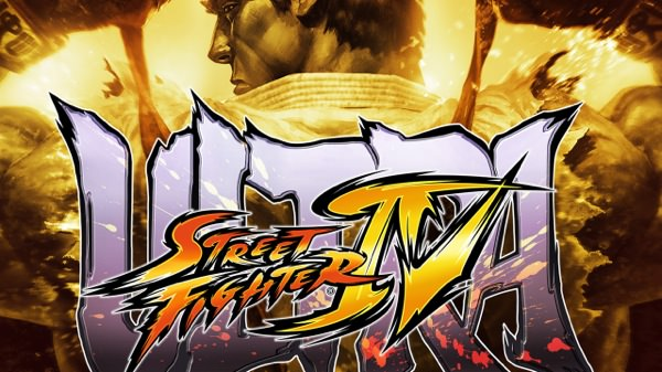 ultra street fighter 4_2