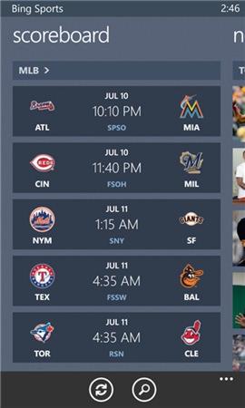Bing-Sport_2