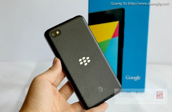 Blackberry-z30-dos2
