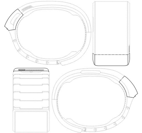 Samsung-Galaxy-Gear-design