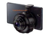 Sony IFA 164x123