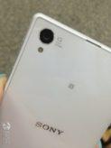 Sony IFA5 123x164