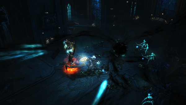 diablo 3 reapers of souls-2