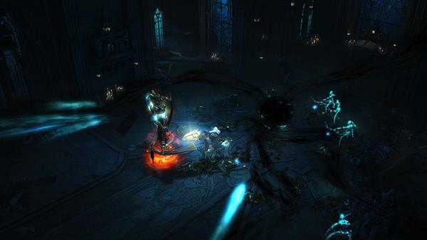 diablo 3 reapers of souls-2