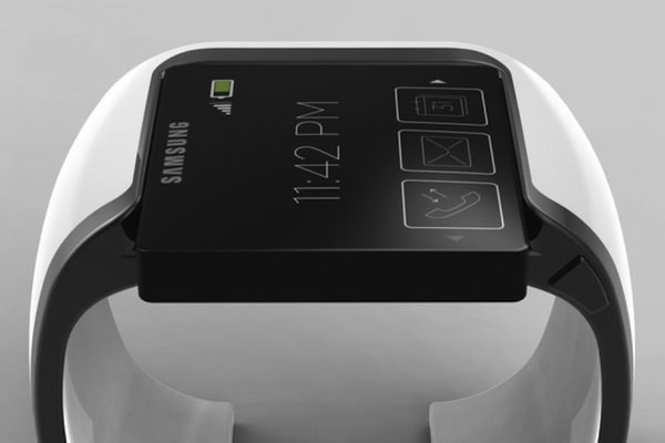 galaxy-gear-de-samsung