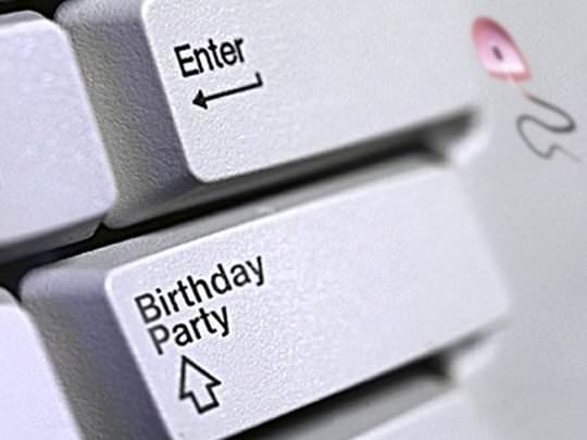 geek_birthday