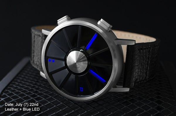 leather-strap-watch_kisai_blade