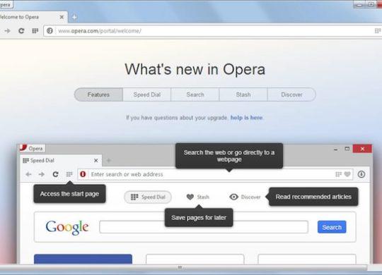 opera-16