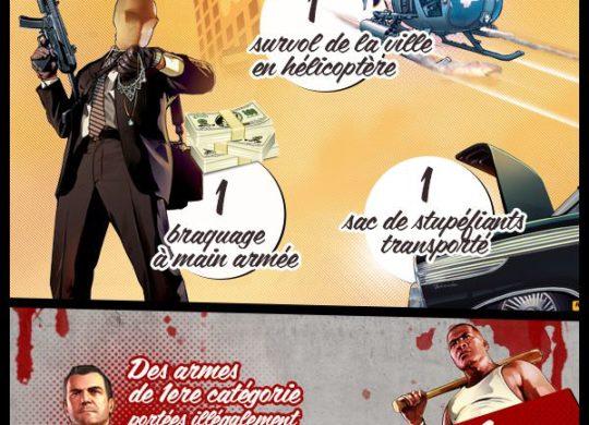 06637308-photo-infographie-gta-5-grand-theft-auto-5-1-h-de-jeu