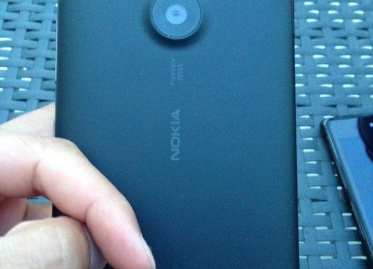 Lumia-1520-4