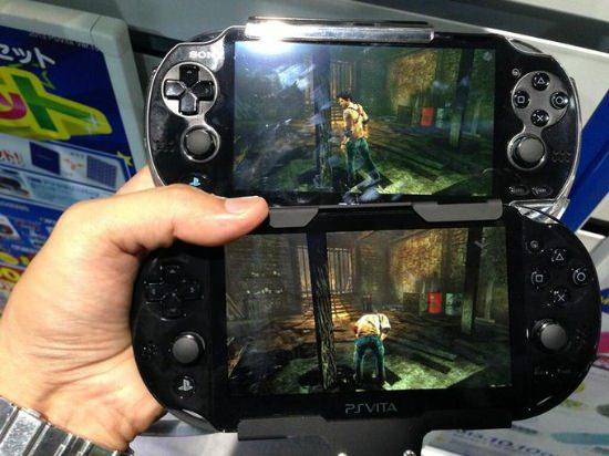 PS-Vita-Slim1