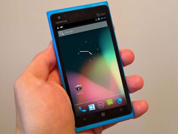 Un-Nokia-Lumia-sous-Android-Tout-est-possible-selon-le-PDG-de-la-marque1