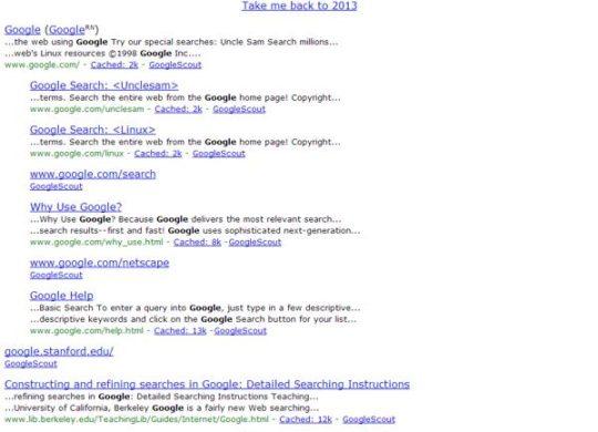 aa_google 1998