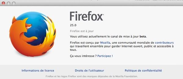 firefox 25_2