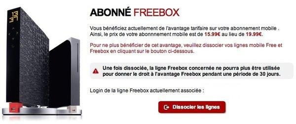 free-mobile-dissocier-avantage-freebox